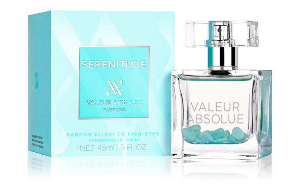 Serenitude-product